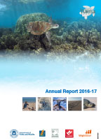 NTP Annual Report 2015/16 – Download